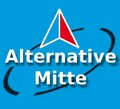 Alternative Mitte Bremen Logo